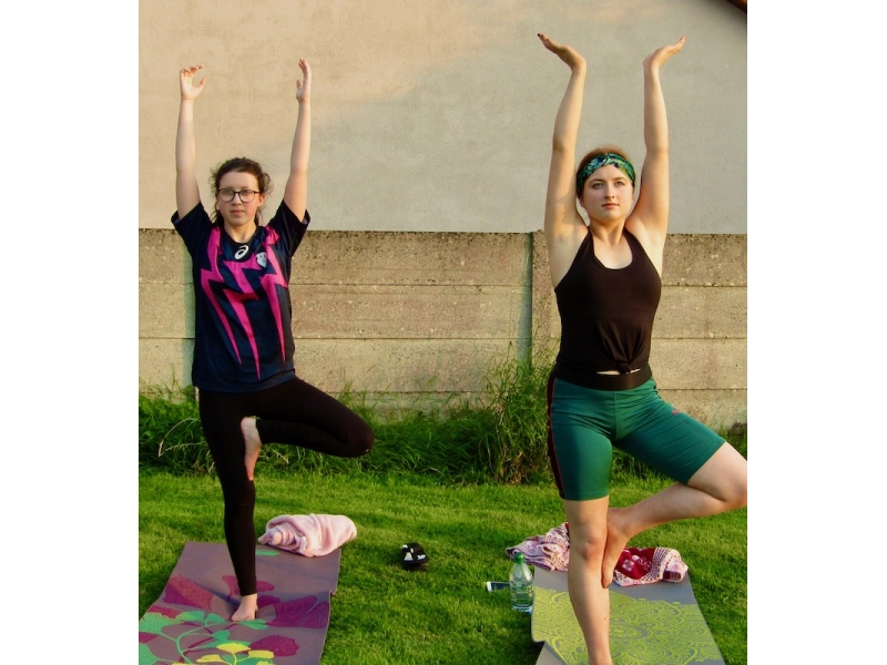 outside-yoga-